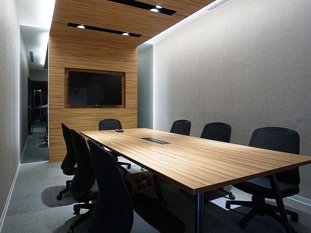 大型會議室出租