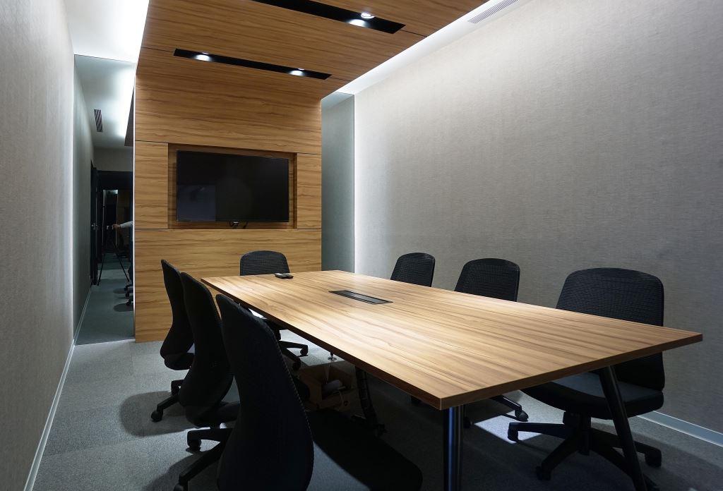新北市虛擬辦公室,虛擬辦公室,虛擬辦公室推薦